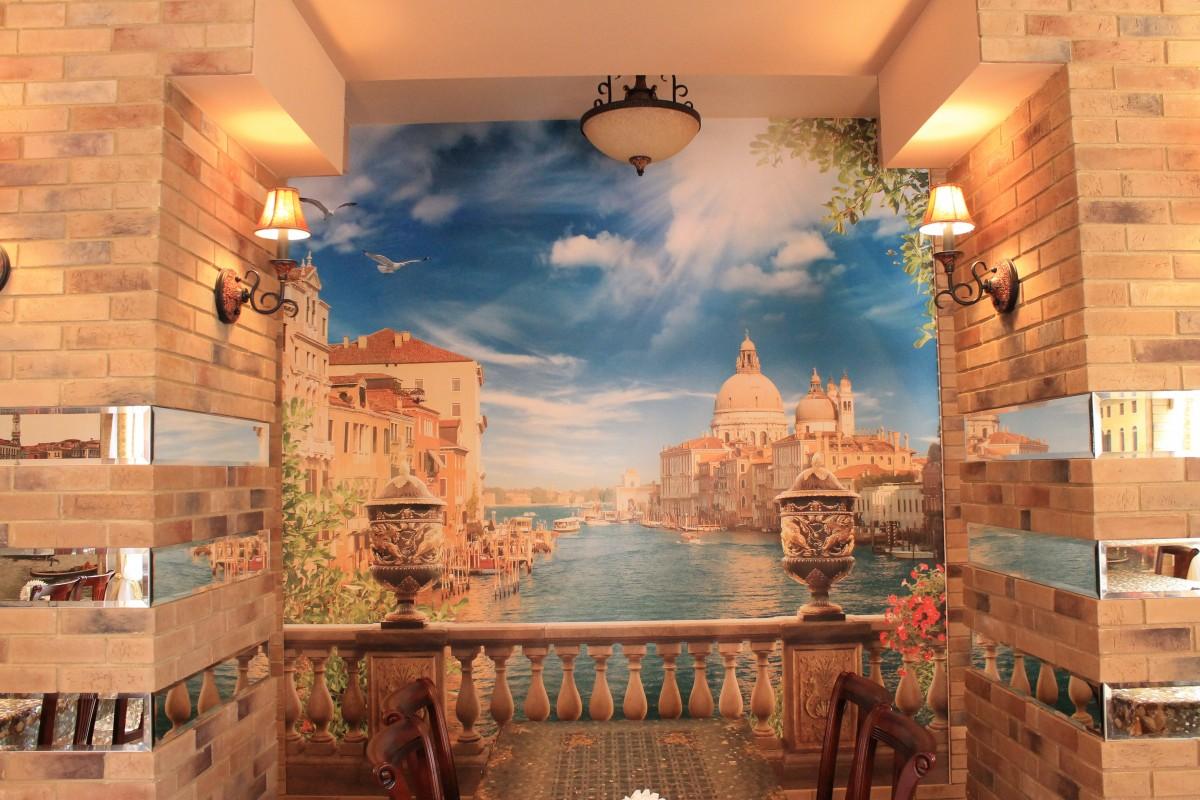 будуарные конструкции, фотообои кафе показать путин славится