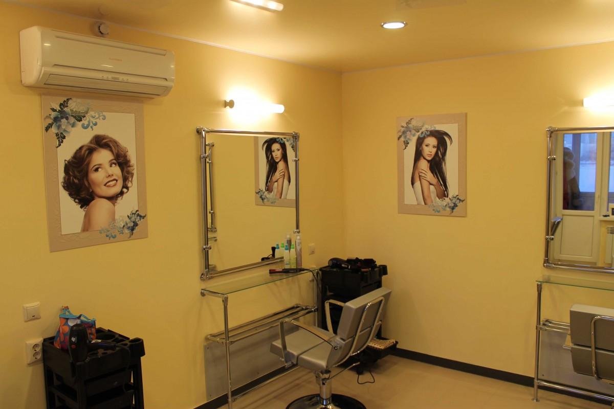 Le salon des professionnels de la Bijouterie  Bijorhca